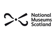National Museum of Scotland - Museum Lates