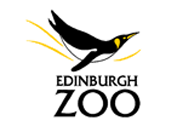 Zoo Nights - Edinburgh Zoo