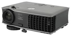 Dell 2400 MP 3000 ANSI Lumens Projector