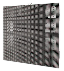 Chauvet PVP X6IP Outdoor LED Video Panel